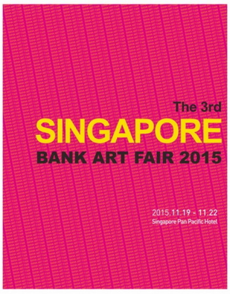 Bank Art Fair 2016